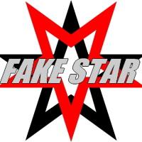 fakestar_icatch